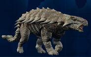 AnkylosaurusMain