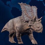 ChasmasaurusMain