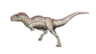 Pycnonemosaurus-2-Ezequiel-Vera 662c