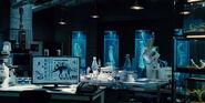 StegoceratopsMoviescreen