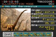 BarosaurParkBuilder