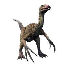 Erlikosaurus-jurassic-world-the-game