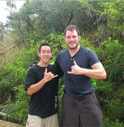 Chris-pratt-en-el-set-de-jurassic-world-en-hawaii-original