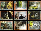 Topps/Card Set 1 - Page 5