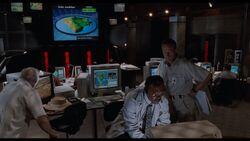 Jurassic park 4k 39