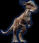 Stygimoloch-jwe