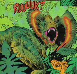 File:264px-Dilophosaurus (3).jpg