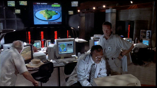 File:Control room.png