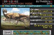 HypsilophodonPB