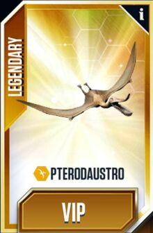 Pterodaustro-1