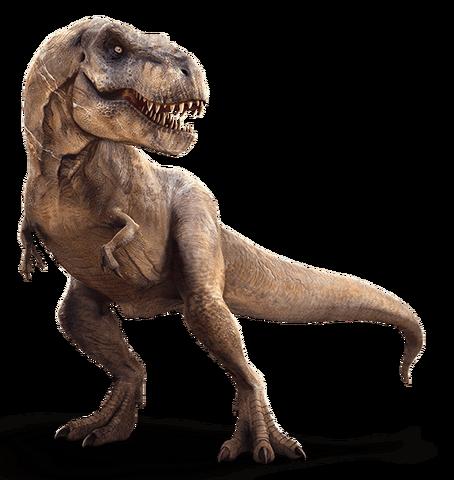 ファイル:T-Rex.png
