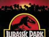 Jurassic Park (videojuego de PC)