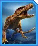 PostosuchusProfile
