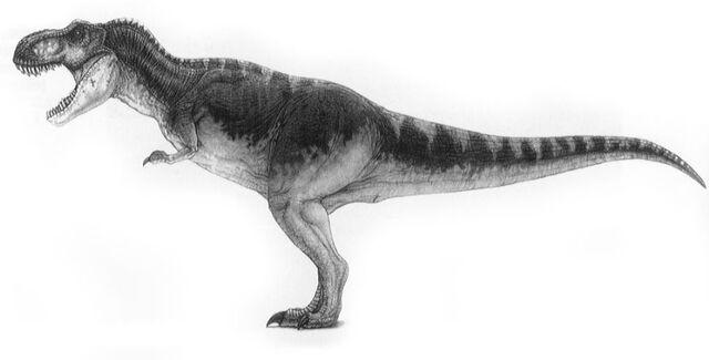 File:JurassicPark-TRexSide.jpg