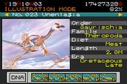 Jurassic Park III - Park Builder 023