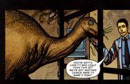 Mussaurus Jurassicparkpg009