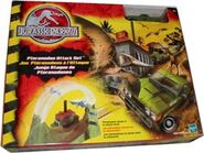 Pteranodon preview