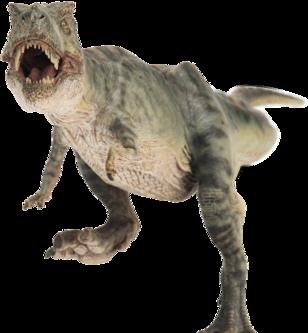 Rex kisspng-universal-s-islands-of-adventure-jurassic-park-th-tyrannosaurus-5ac3910ced45a1.9020592715227660929719