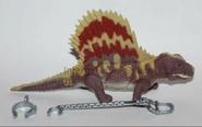 TLWJP Dimetrodon toy prototype.jpg