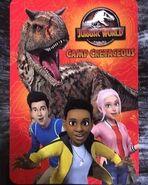 Jurassic world camp creataceous FB IMG 1590099933278