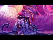 Kraken18