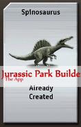 Jurassic-Park-Builder-Spinosaurus-Dinosaur