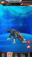 Postosuchus jwfpa