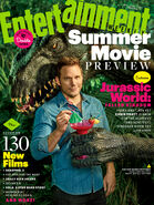 JWFK EW Cover