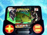 Jurassic Park (Tiger Handheld game)