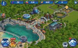 Jurassic-world-the-game-004
