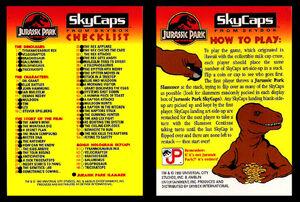 JP-SkycapsSetList