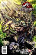 JurassicPark DangerousGames05