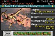 QuetzalcoatlusParkBuilder