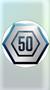 Achievement-Level up Part 3