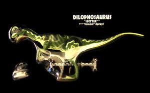 JP-DilophosaurusAFS2Pac