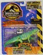 Ornithosuchus