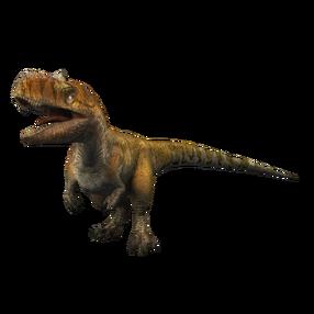 Rajasaurus (1)