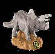 Thumb jurassicworld triceratopo