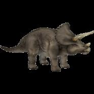 Triceratops JPOG