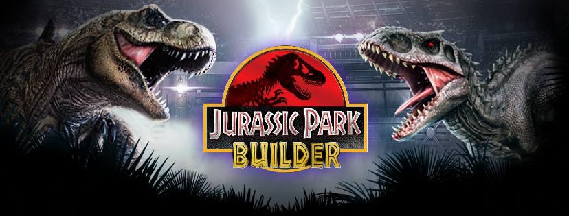 Category jurassic park jurassic park builder wiki fandom powered by wikia - Jurassic park builder decorations ...