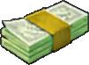 File:Bucks.png