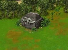Jurassic Park Unknown Landmark