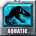 Aquatic-Button