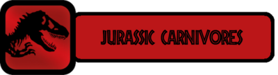 Jurassic Carnivores