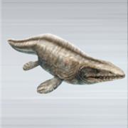 Tylosaurus Promo