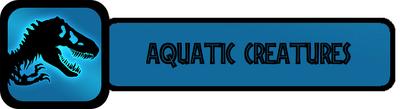 Aquatic Creatures