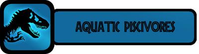 Aquatic Piscivores