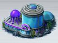 JellyFish Kingdom.png