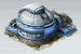 Polar Observatory