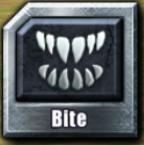 Jurassic Bite